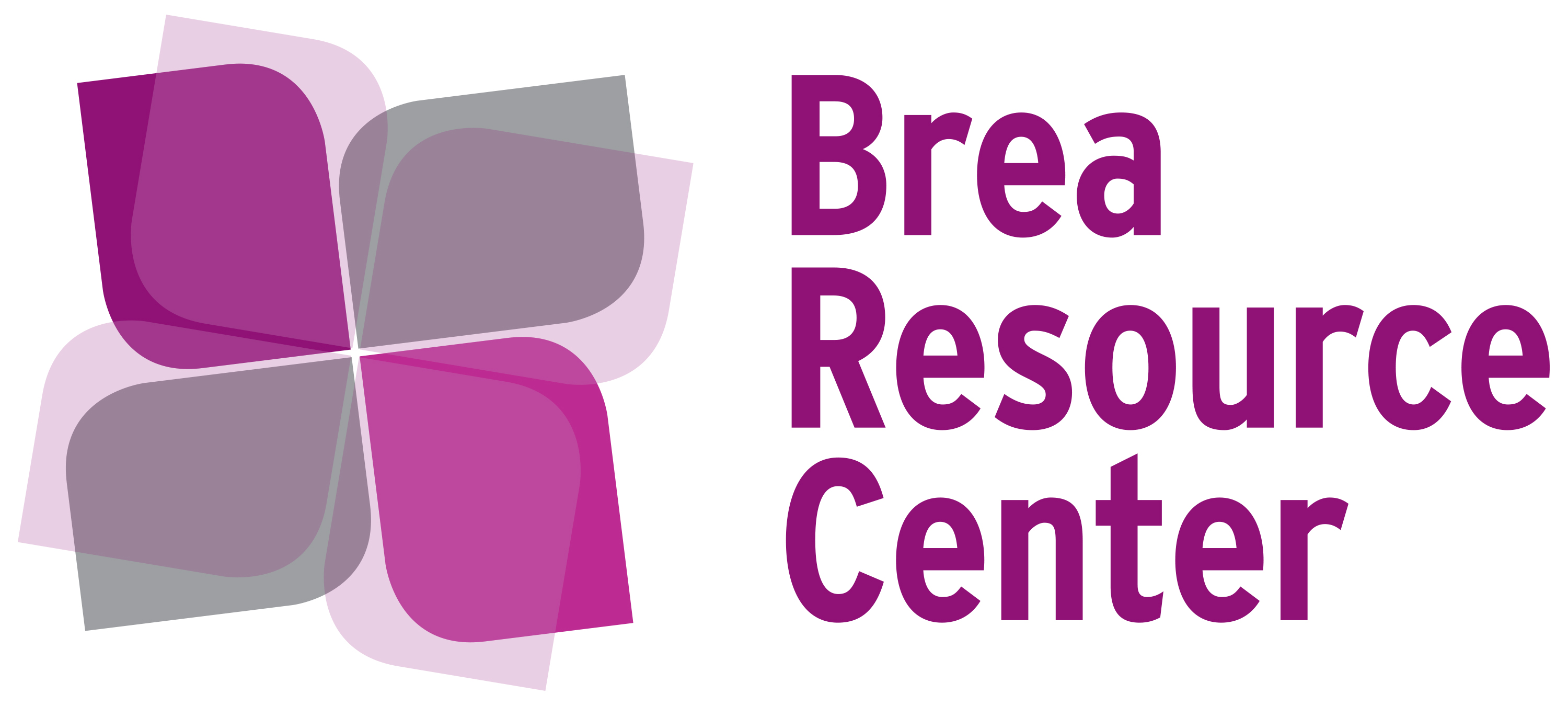 brea resource center logo.jpg