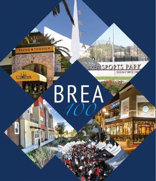 brea100 Opens in new window